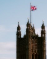 (Thumbnail) Victoria Tower, Houses of Parliament