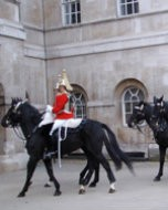 (Thumbnail) Life Guards (Household Cavalry)