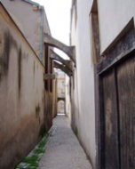 (Thumbnail) Metz (June 2010)