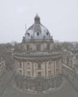 (Thumbnail) Radcliffe Camera