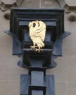 (Thumbnail) Corpus Christi College, Oxford