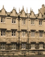(Thumbnail) Oriel College, Oxford