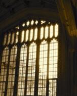(Thumbnail) The Divinity School, Oxford