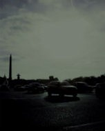 (Thumbnail) Place de la Concorde, Paris