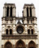 (Thumbnail) Notre Dame de Paris