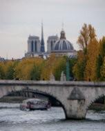 (Thumbnail) Paris, October 2010