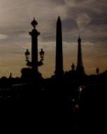 (Thumbnail) Paris (Oct 2010)