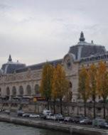 (Thumbnail) Musée d'Orsay, Paris