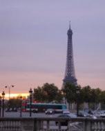 (Thumbnail) Tour Eiffel, Paris