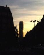 (Thumbnail) Tour Montparnasse, Paris