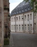 (Thumbnail) Trier