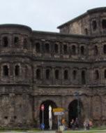 (Thumbnail) Trier: Porta Nigra