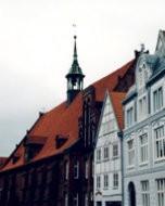 (Thumbnail) Wismar, 2002 (2)