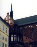 (Thumbnail) Wismar, 2002 (3)