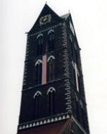 (Thumbnail) Wismar, 2002 (4)
