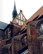 (Thumbnail) Wismar, 2002 (5)