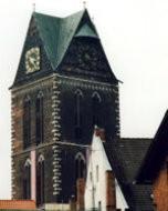 (Thumbnail) Wismar, 2002 (6)