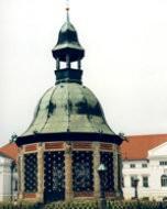 (Thumbnail) Wismar, 2002 (7)