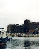 (Thumbnail) Wismar, 2002 (8)