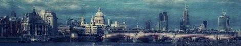 London │ 59