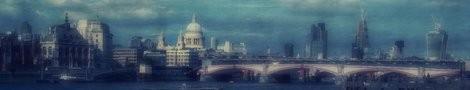 London │ 60