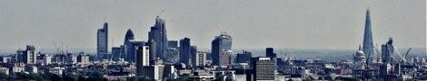 London │ 66