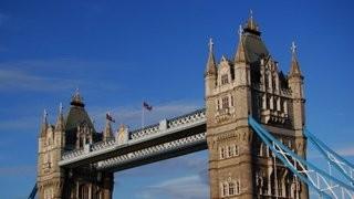 Thumbnail: London—67