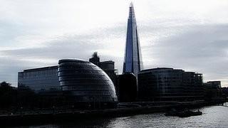 Thumbnail: London—75