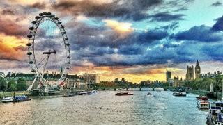サムネイル画像|960✕540|ロンドンの写真|95
