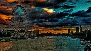 サムネイル画像|960✕540|ロンドンの写真|96