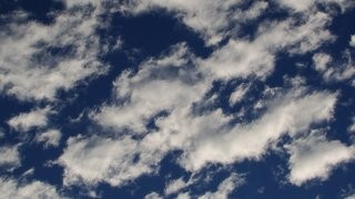 Thumbnail—Sky and clouds—15