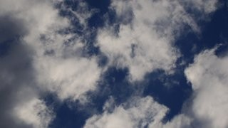 Thumbnail—Sky and clouds—18