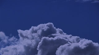 Thumbnail—Sky and clouds—25