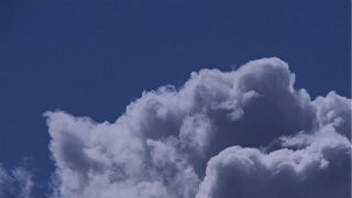 Thumbnail—Sky and clouds—26