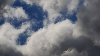 Thumbnail—Sky and clouds—5