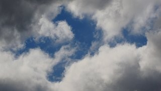 Thumbnail—Sky and clouds—6