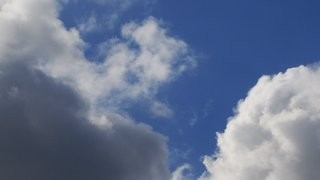 Thumbnail—Sky and clouds—7