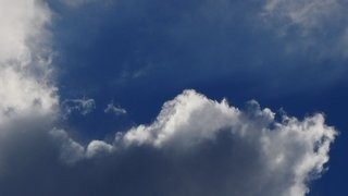 Thumbnail—Sky and clouds—8