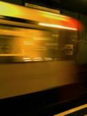 ロンドン地下鉄ピカデリー線|ヒースロー空港ターミナル1・2&3駅