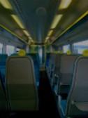 サザン鉄道車両